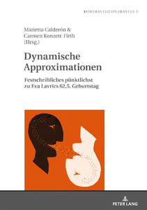 Title: Dynamische Approximationen