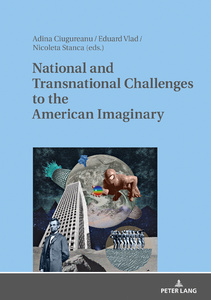 Title: National and Transnational Challenges to the American Imaginary