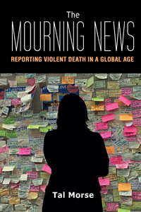 Title: The Mourning News