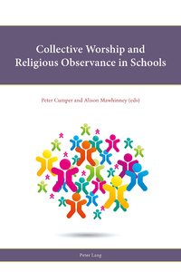 Title: Collective Worship and Religious Observance in Schools