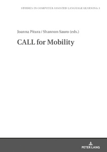 Title: CALL for Mobility