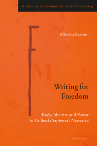Title: Writing for Freedom