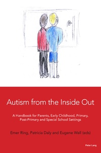 Title: Autism from the Inside Out