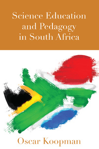 Title: Science Education and Pedagogy in South Africa