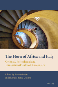 Title: The Horn of Africa and Italy