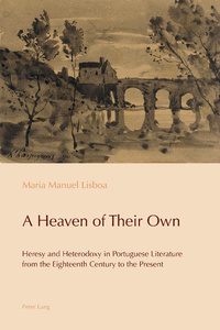 Title: A Heaven of Their Own
