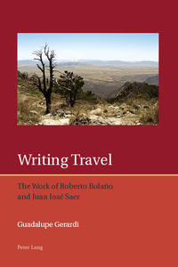 Title: Writing Travel