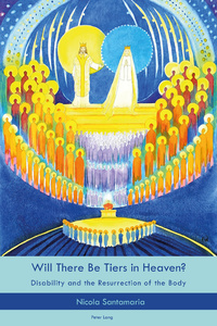 Title: Will There Be Tiers in Heaven?