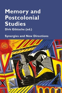 Title: Memory and Postcolonial Studies