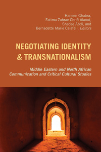 Title: Negotiating Identity and Transnationalism