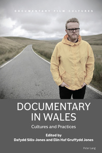 Title: Documentary in Wales