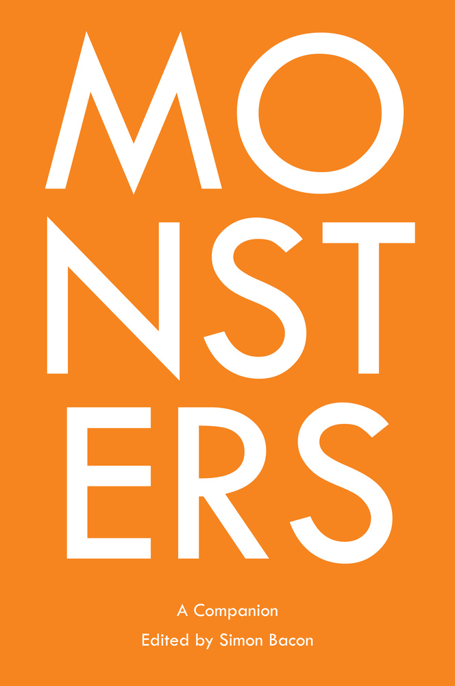 Title: Monsters