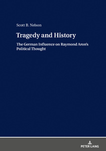 Title: Tragedy and History