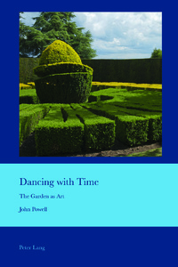 Title: Dancing with Time