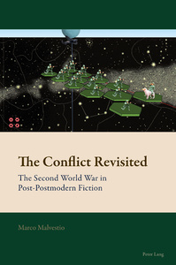 Title: The Conflict Revisited
