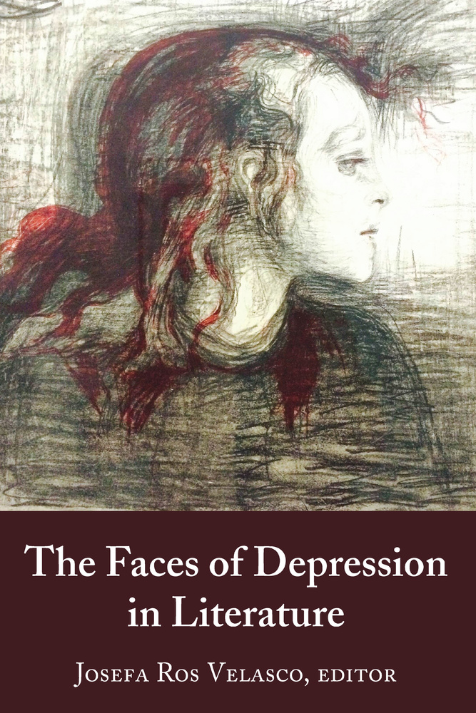 Title: The Faces of Depression in Literature