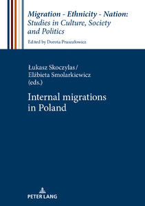 Title: Internal Migrations in Poland