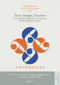 Title: Texts, Images, Practices