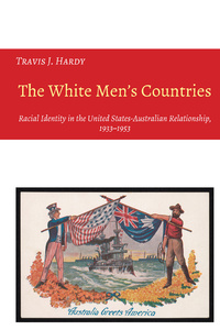 Title: The White Men's Countries
