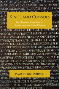 Title: Kings and Consuls