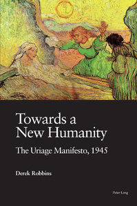 Title: Towards a new humanity
