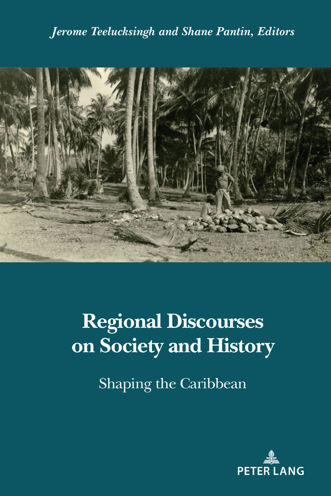 Title: Regional Discourses on Society and History