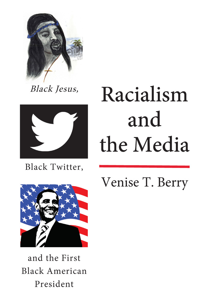 Title: Racialism and the Media