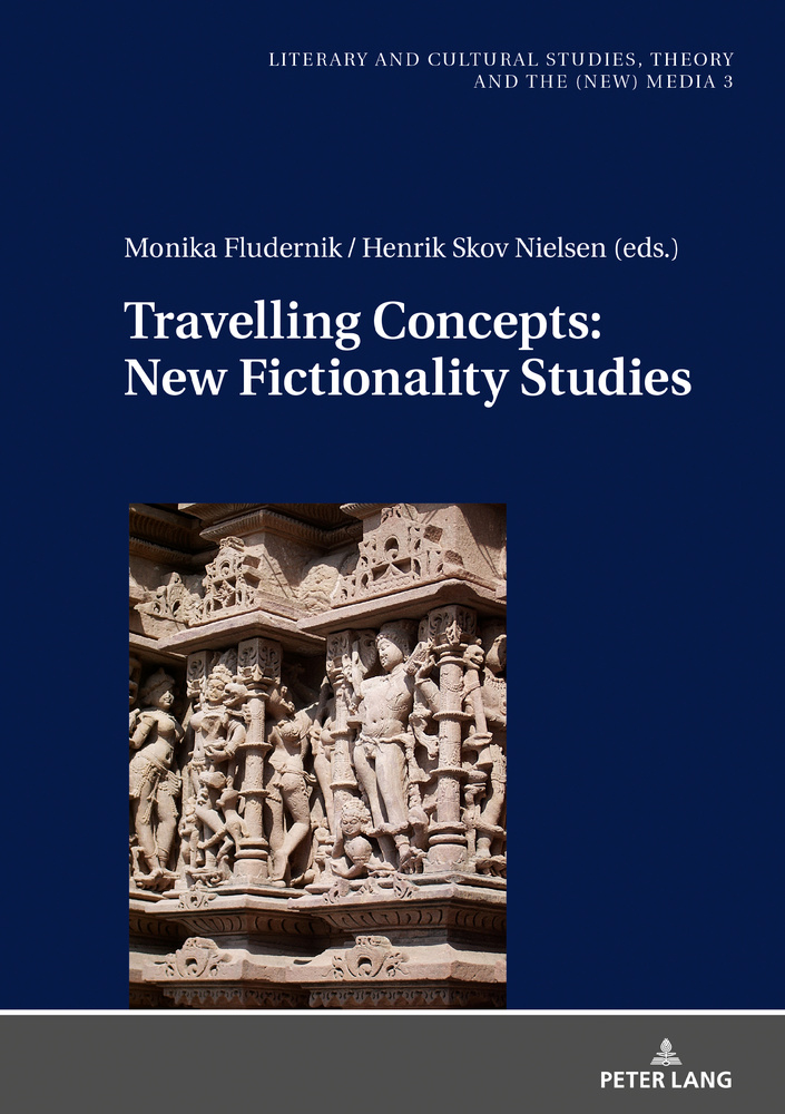 Title: Travelling Concepts: New Fictionality Studies