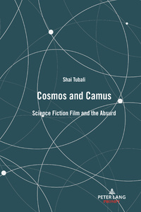 Title: Cosmos and Camus