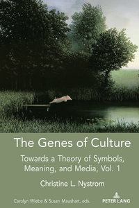 Title: The Genes of Culture