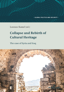 Title: Collapse and Rebirth of Cultural Heritage