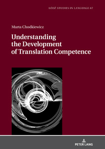 Title: Understanding the Development of Translation Competence