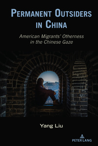 Title: Permanent Outsiders in China