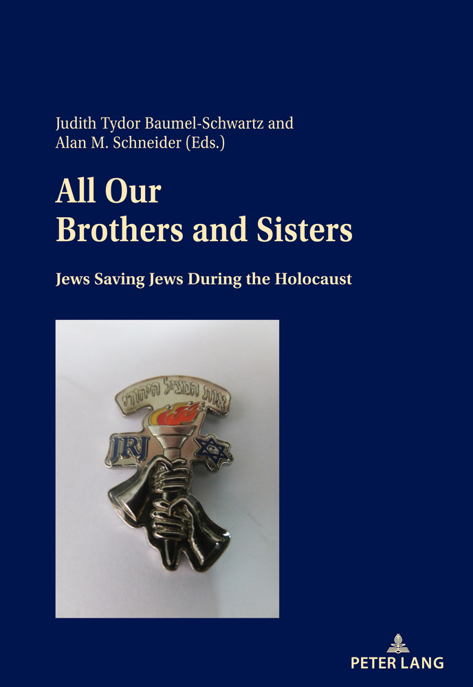 Title: All Our Brothers and Sisters