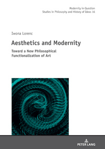 Title: Aesthetics and Modernity