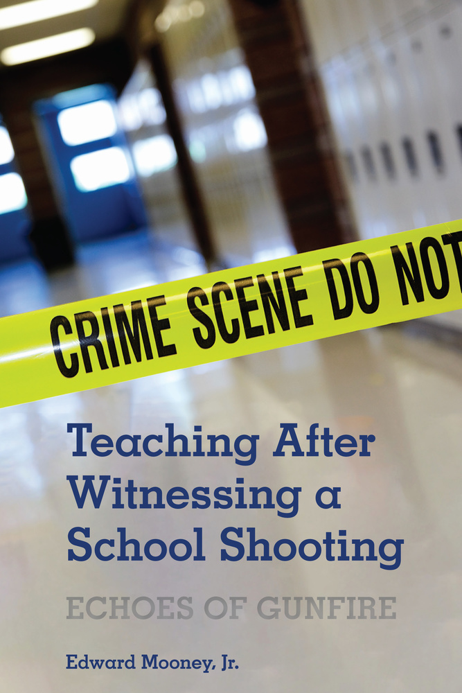 Title: Teaching After Witnessing a School Shooting