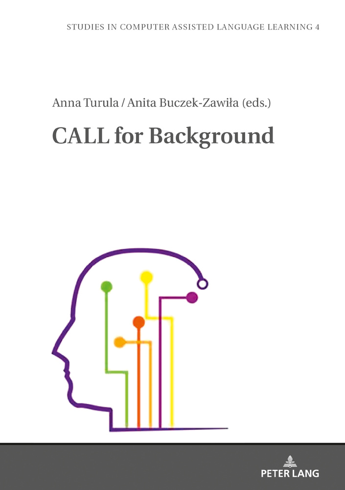 Title: CALL for Background