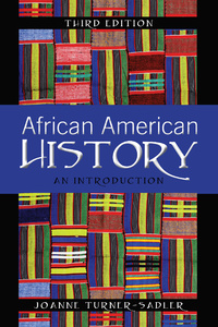 Title: African American History