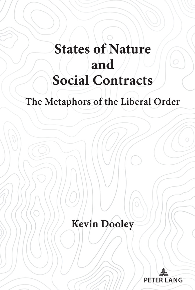 Title: States of Nature and Social Contracts