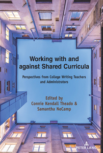 Title: Working with and against Shared Curricula
