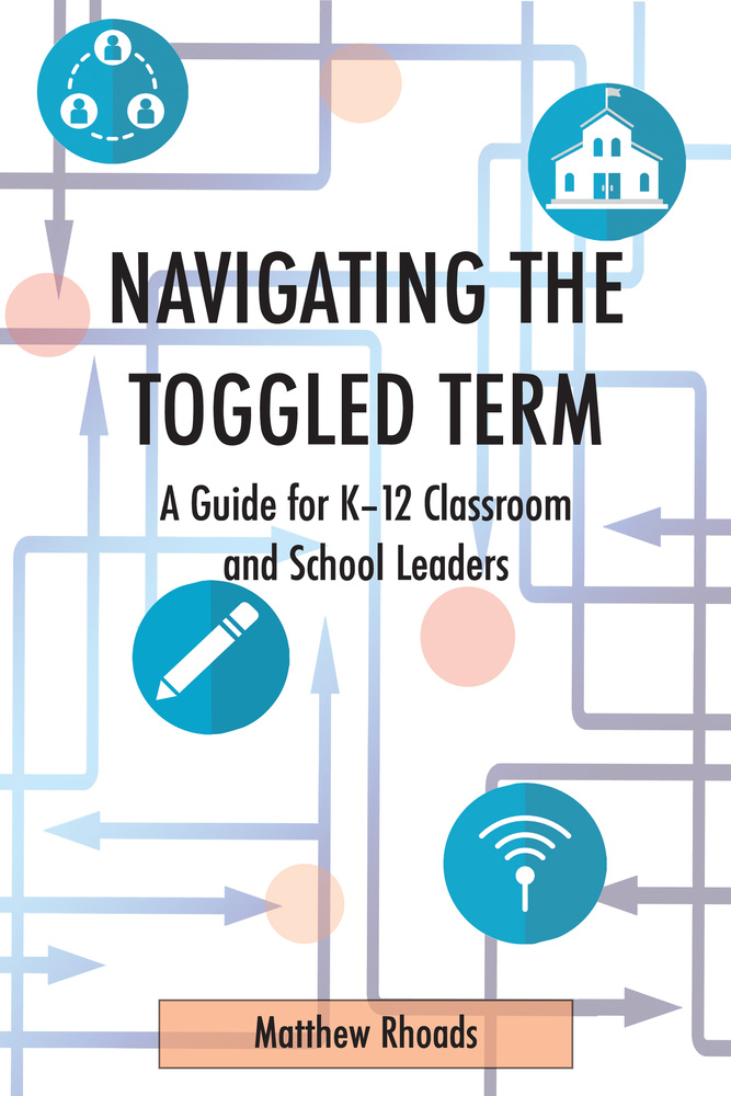 Title: Navigating the Toggled Term