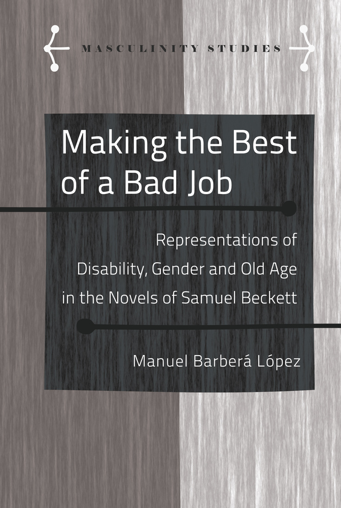 Title: Making the Best of a Bad Job