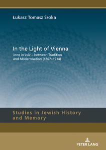 Title: In the Light of Vienna