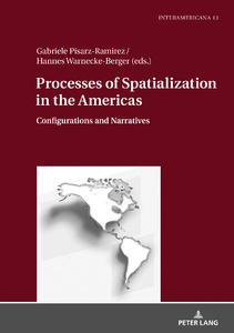 Title: Processes of Spatialization in the Americas