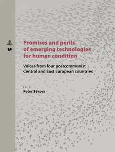 Title: Promises and perils of emerging technologies for human condition