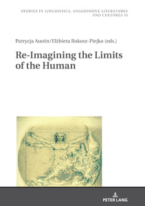 Title: Re-Imagining the Limits of the Human