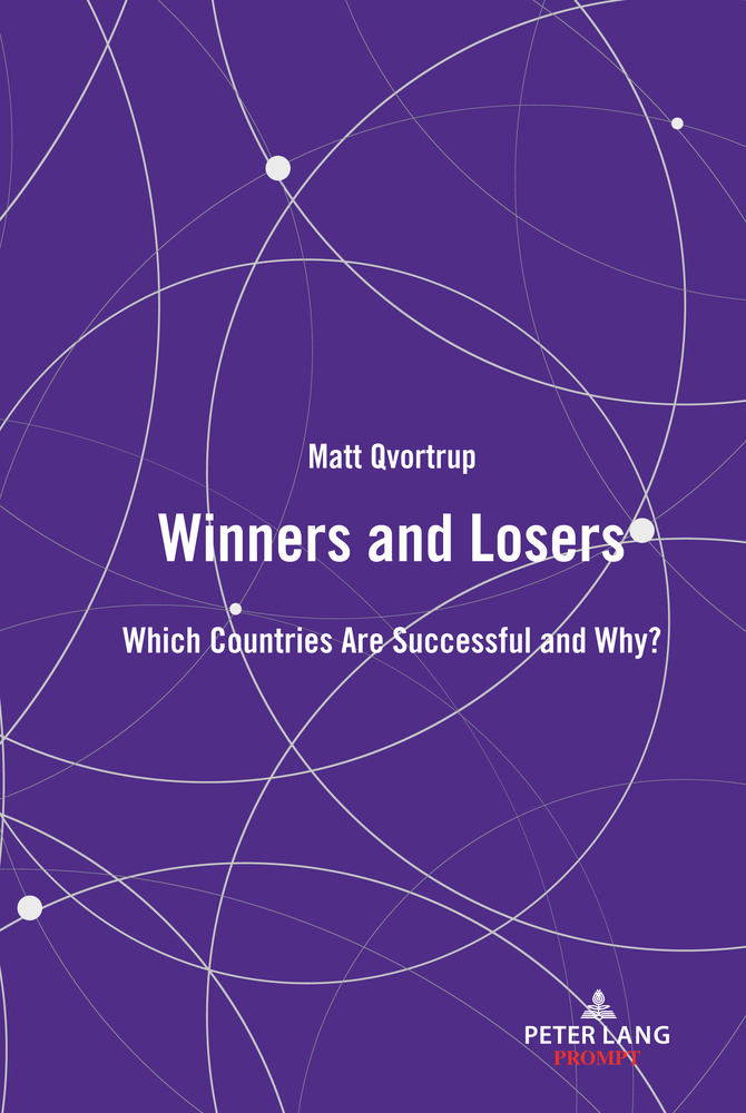 Title: Winners and Losers