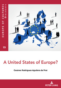 Title: A United States of Europe?