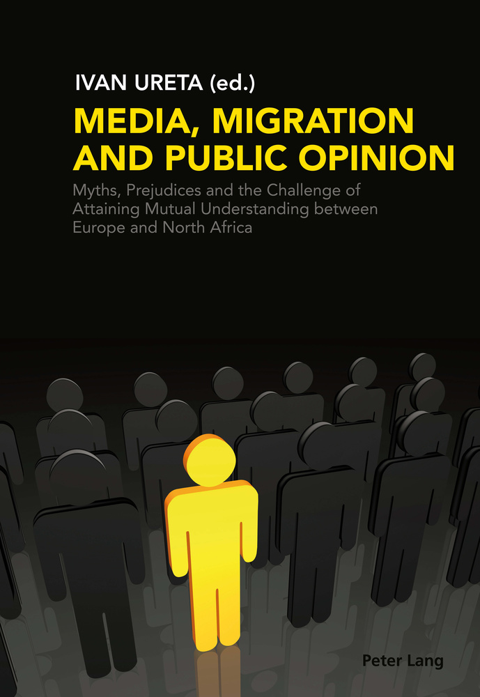 Title: Media, Migration and Public Opinion