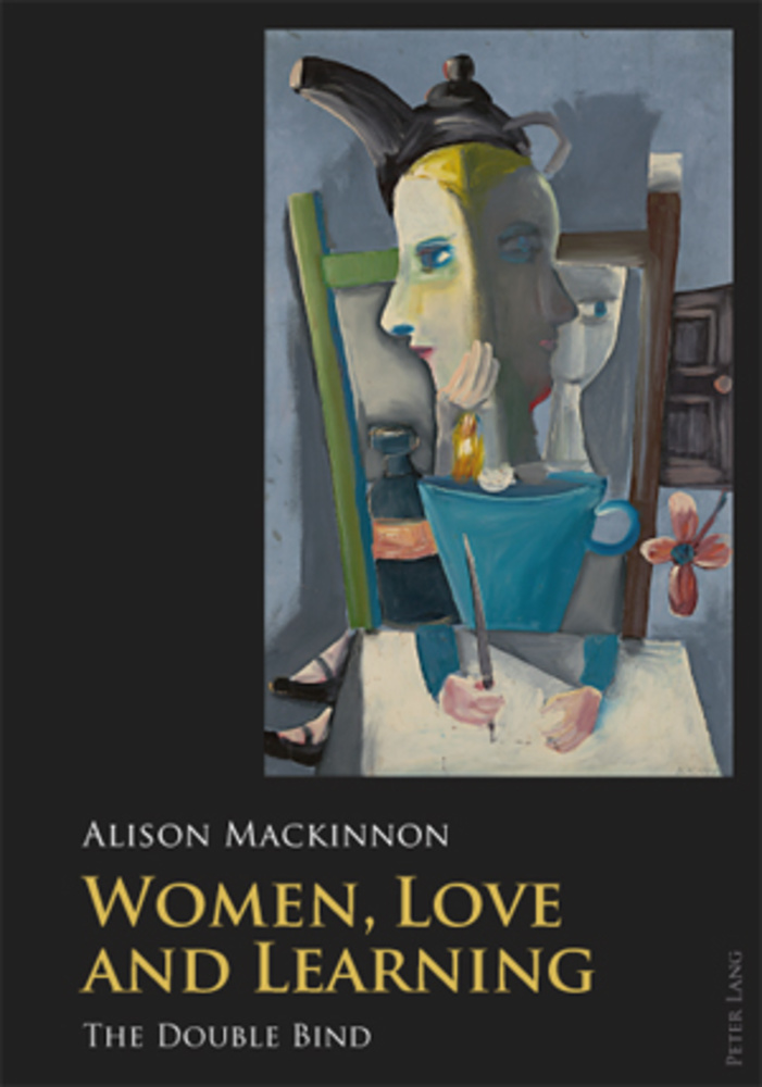 Title: Women, Love and Learning